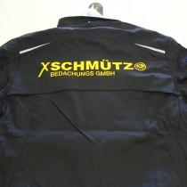 schmuetz-jacke-dba1858c9f6a27fe3f16657bbbb35137