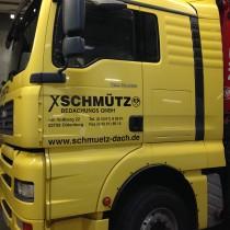 schmuetz-lkw-1ce4f05a984b40fd7a95a8894505b9c8