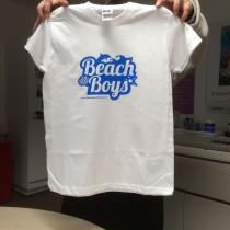 t-shirt-druck-47a0df0abf55cec0fd1c9178eda3fd58