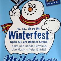 winterfest-8650e8393b4a56ee9d9ce617ee9505df